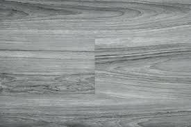 Laminate Flooring Click Lock Quick Viewgray Wide Plank Laminate Flooring Gray Wood U2013 Thematador Us