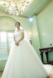 wedding dress drama korea kpop wedding search wedding