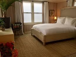 denver mattress black friday mattress sale simmons beautyrest beautyrest recharge glimmer 14
