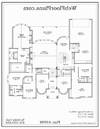 2 story house plans with basement 2 story house plans with basement brainy 4 bedroom floor plans