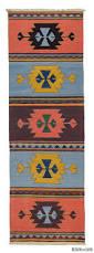 Kilim Kitchen Rug Best 25 Kilim Runner Ideas On Pinterest Rug Runner Colorful