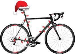 black friday bike sale christmas bike sale 2011 infinite cycles bike shop