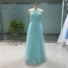 online get cheap romantic country style dresses aliexpress com