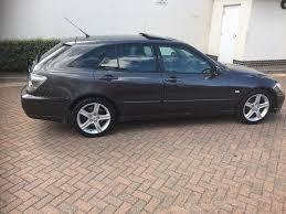 lexus is300 carsales lexus is300 auto sport cross in south east london london gumtree
