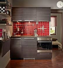 kitchen design ideas ikea ikea kitchen design units reviews small kitchen ideas 2015 jpg