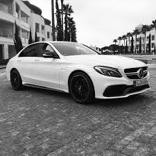 mercedes usa amg mercedes 2017 mercedes usa on instagram the black