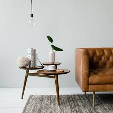 Design Bloggers At Home by The Best Instagram Accounts To Follow For Interior Decorating