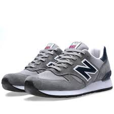 Jual New Balance 1500v2 new balance 670 new balance shoes for