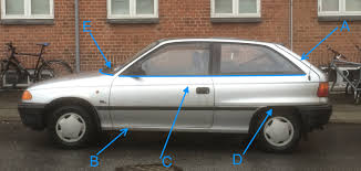 opel omega 2014 anatomy of a star 1991 opel astra u2013 driven to write