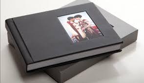 Luxury Photo Albums Albums New Delhi Studio Wedding Photography Luxury Shoots