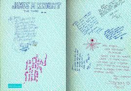 mccollum high school yearbook flashback friday high school yearbook