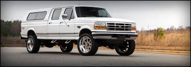 lexus charlotte nc hours furrst class cars llc albemarle rd used cars charlotte nc dealer