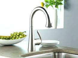 country kitchen faucets country kitchen faucet pentaxitalia com