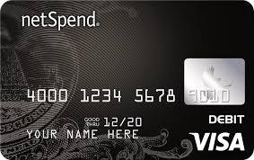 www my vanilla debit card prepaid cards no fees visa