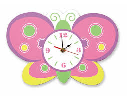 wall clocks for childrens bedrooms descargas mundiales com