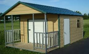 screen porch building plans storage shed with porch blueprints in conjunction with storage
