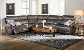 living room furniture warehouse prices the dump america u0027s