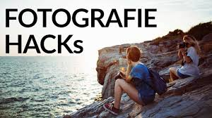 Ikehack Fotografie Hacks Coole Tipps U0026 Tricks Youtube