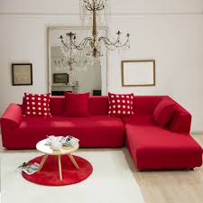 awesome red living room furniture red living room furniture