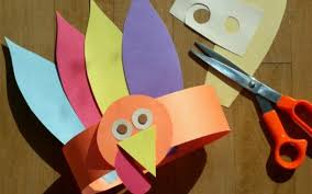 craft time make a thanksgiving day chocobo hat features www
