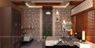 contemporary box type white home 2224 sq ft amazing architecture