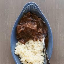 paula deen kitchen design paula deen s family kitchen beef pot roast and buttered white rice