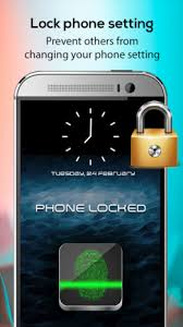 themes lock com applock themes pattern app lock lock screen 1 4 download apk