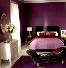 A Rainbow Of Monochromatic Colors  Décor OneColor Wonders - Colors for small bedroom