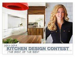 Wolf Kitchen Design Judges Sub Zero Wolf Kitchen Design Contest Cabinetry