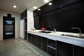 Kitchen Design Hdb Hdb Interior Design Services Hdb Interior Designers Singapore