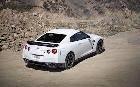 Nissan Gtr Update - 2013 nissan gt r long term update 3 motor trend