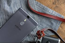 best buy phone deals black friday 2016 jumia black friday sales 2016 best cheap android phones you can