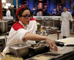 Hell S Kitchen Show News - hell s kitchen recap 2 3 16 season 15 episode 4 15 chefs compete