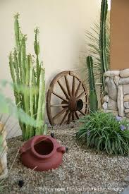 Landscaping Backyard Ideas 67 Best Southwest Landscaping Images On Pinterest Landscaping