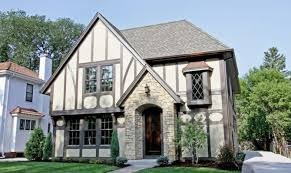 american home styles tudor design style most popular iconic american home styles