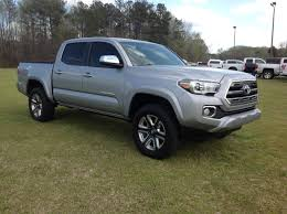 toyota truck dealership near me tallapoosa ford ford dealership in alexander city al