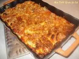 que cuisiner avec des carottes gratin de navets carottes au curry saumon fumé sucre cel