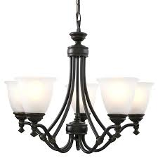 Lowes Chandeliers Clearance Lowes Chandeliers Clearance Lighting Chandeliers Chandeliers