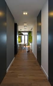 house 2 home flooring design studio home designs apartment kitchen design vertical garden walls add