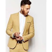 wedding attire mens popular wedding attire men buy cheap wedding attire men lots from