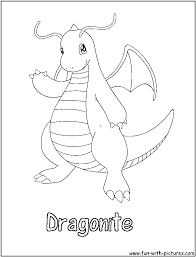 dragon ball z coloring pages coloringpages1001 for dragon ball z