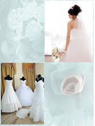 wedding dress cleaning and preservation seattle wedding dress cleaners seattle wedding gown cleaners