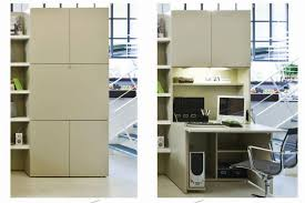Modern Space Saving Furniture by Space Saving Designs From Resource Furniture