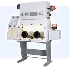 thermo fisher biosafety cabinet global biological safety cabinet market 2018 esco thermo fisher