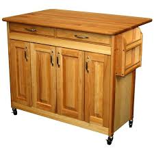 used kitchen island for sale portable kitchen islands for sale pixelkitchen co