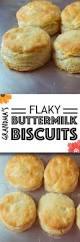 grandma u0027s flaky buttermilk biscuits cooking maniac