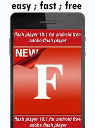 adobe flash player android apk new flash player for android reference 2018 for android apk