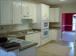 kitchen cabinet fronts custom cabinet doors white cabinet doors
