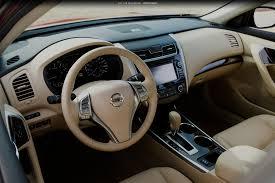 Nissan Altima Specs - nissan 2009 nissan altima coupe specs 19s 20s car and autos
