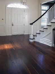 best 25 dark wood ideas on pinterest dark flooring dark wood